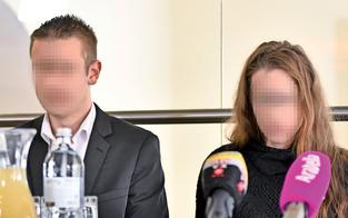 Arzt vor Gericht: Urteil entsetzt die vier Kinder