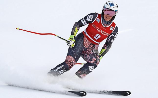 Übergriffe auch in Skischule Schladming