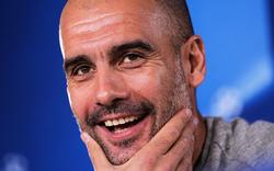 Schwere Vorwürfe gegen Guardiola