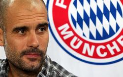 Bayern-Hammer: Kommt jetzt Pep?