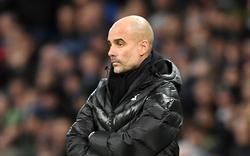 Hammer-Gerücht: ER soll Pep Guardiola ablösen