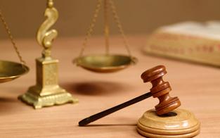 Kärntnerin festgehalten: U-Haft für 43-jährigen Ehemann