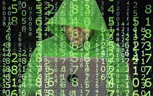 Phishing-Angriff auf Studenten der Uni Graz