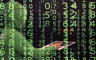 Österreich Dritter bei Hacker-Nachwuchs-EM