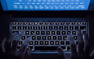 EU zwingt Firmen zu mehr Datenschutz