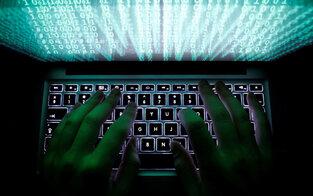 EU rüstet sich gegen Cyber-Attacken