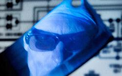 Kriminalstatistik: Cyber-Crime explodiert