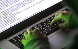 Hacker-Vorwürfe gegen Russland