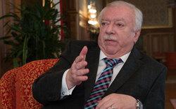 Häupl schließt Koalition mit FPÖ aus
