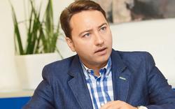 Wahl in OÖ: Höhenflug der FPÖ gestoppt