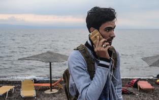 Handys von Asylwerbern sollen geknackt werden