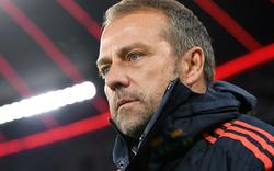 Bayern und Sevilla kämpfen um Europas Krone