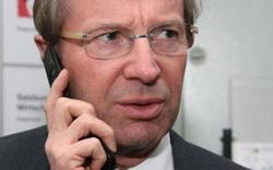 ÖVP-Chef vor U-Ausschuss