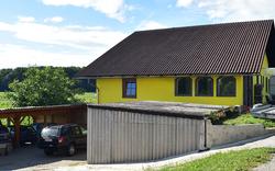 Amokfahrer von Graz: Hier wohnte er