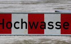 Steiermark und Kärnten helfen Opfern