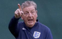 Nach EM-Aus: Roy Hodgson zurückgetreten