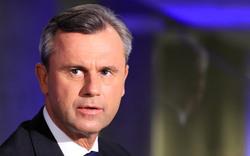 """Hofer warnt vor der """"Türkisierung Österreichs"""""""