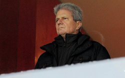 Hoffenheim-Boss zeigt Dortmund-Fans an
