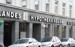 4,5 Jahre Haft für Ex-Hypo-Manager