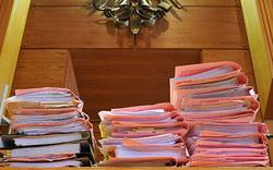 Hypo-Steiermark: OGH reduziert Strafe