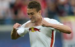 Hitziger Start für deutsche Bundesliga