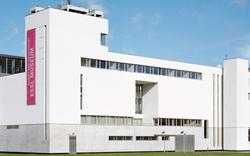 Essl Museum: Keine Ausstellungen mehr