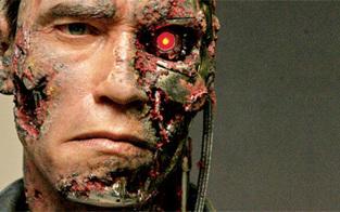 """""""Terminator"""": Arnie bestätigt 6. Teil"""
