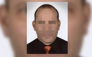 Vermisster Bergsteiger tot aufgefunden