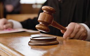 Nach Mord in Sibirien: Mann in Wels freigesprochen