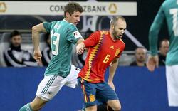 Deshalb ist Spanien jetzt WM-Topfavorit
