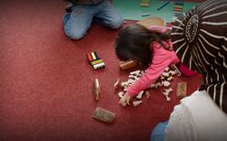 Drogen- und Sexpartys in Wiener Islam-Kindergärten