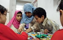 Islam-Kindergärten: Wien verschärft die Kontrollen