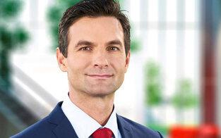 AUA bekommt neuen Finanzchef