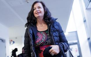 Wien: SPÖ sagt alle Umweltzonen ab