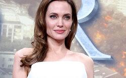 Jolie ist Topverdienerin in Hollywood