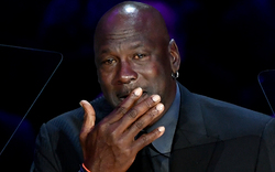 Jordan nach Tod von George Floyd 'tief betrübt'