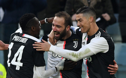 Pirlo sortiert ersten Juve-Star aus