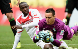 Köln erkämpft 1:1 gegen Werder Bremen