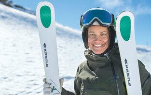 Tschechen kaufen Skihersteller Kästle