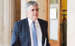 Wirbel um SPÖ-Postenbesetzung in Kärnten