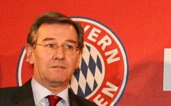 Hopfner soll neuer Bayern-Präsident werden