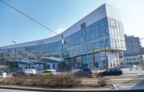 KH Nord: Kosten explodierten um 1 Milliarde Euro