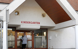 Kindergarten wegen Noroviren gesperrt