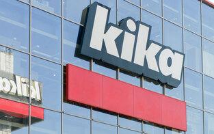 "Kika/Leiner: KSV-Experte ""vorsichtig optimistisch"""