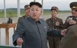 Kims Schwester bekommt mehr Macht
