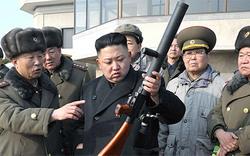 Nordkorea kappt Telefonleitung zu Südkorea