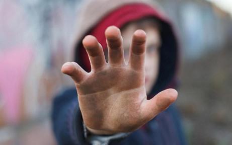 33.000 Kinder in Wien sind von Armut betroffen