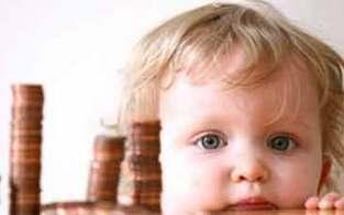 Ausländische Kindergeld-Bezieher ärgern FPÖ