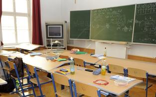 17 positive Corona-Fälle in Volksschule