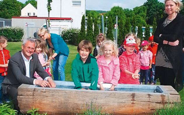 kneippkindergarten.jpg